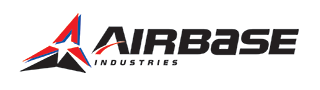 Air Base Industries