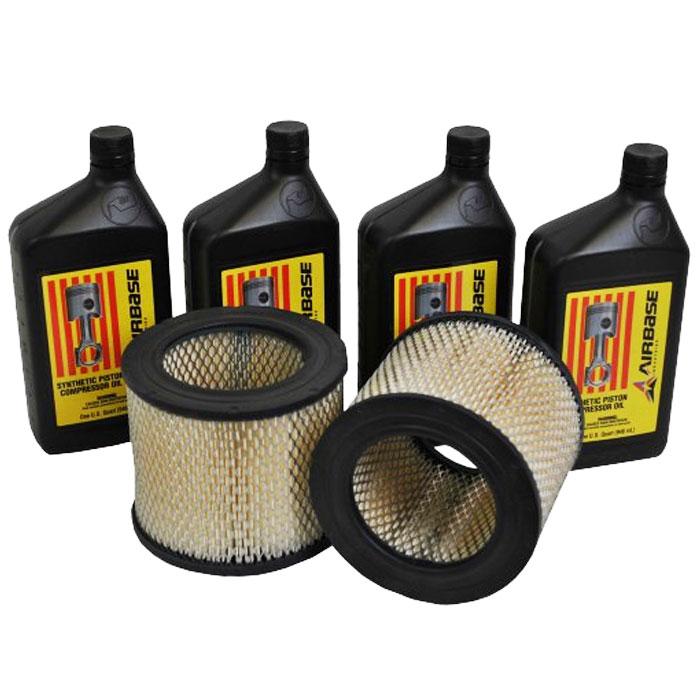 air-compressor-maintenance-kit-4