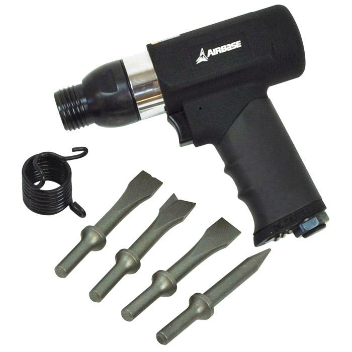 air-hammer-4-1