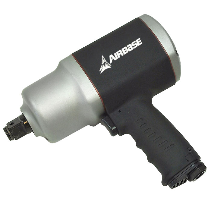 impact-wrench-25